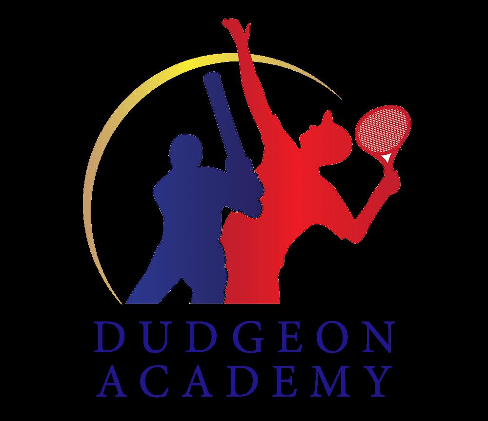Tennis and Cricket Coaching Australia