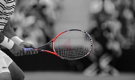 Tecnifibre Tennis Racquets Australia