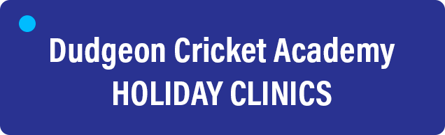 Cricket Lesson Booking Link